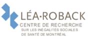 Le Centre de recherche Léa-Roback