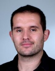 François Aubry