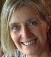 Marianne Kempeneers
